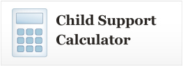 Nc Child Support Calculator Worksheet B Work Site