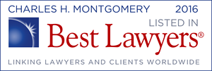 Listed in: Best Lawyers